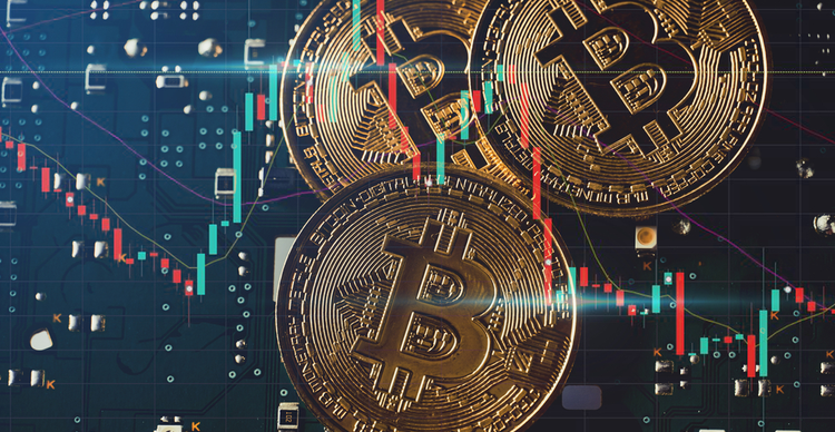 Bitcoin price seeks fresh moves after $50k rejection