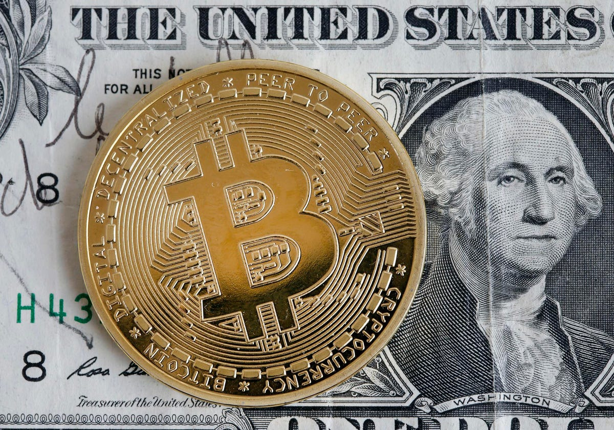 Why Bitcoin Is So Divisive