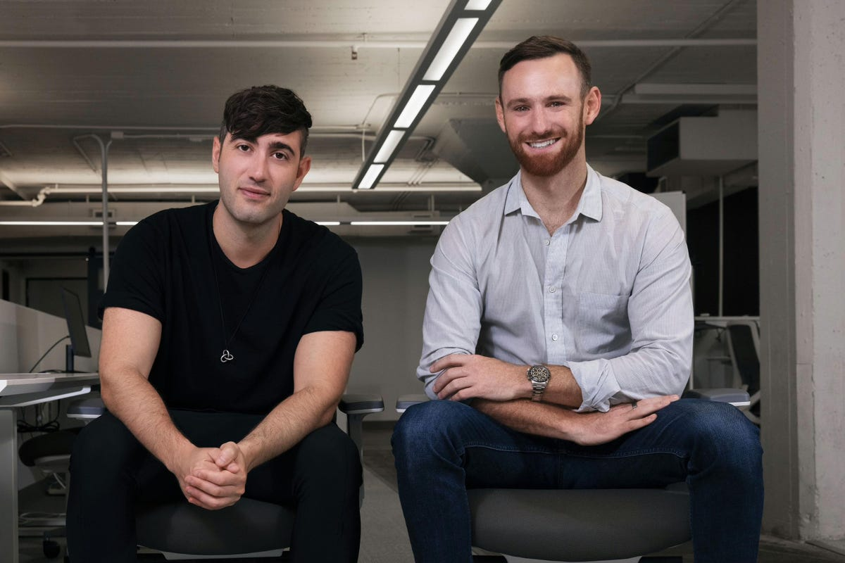 3LAU Launches NFT-Like Blockchain Music Investment Platform Backed By Paradigm And Peter Thiel's Founders Fund