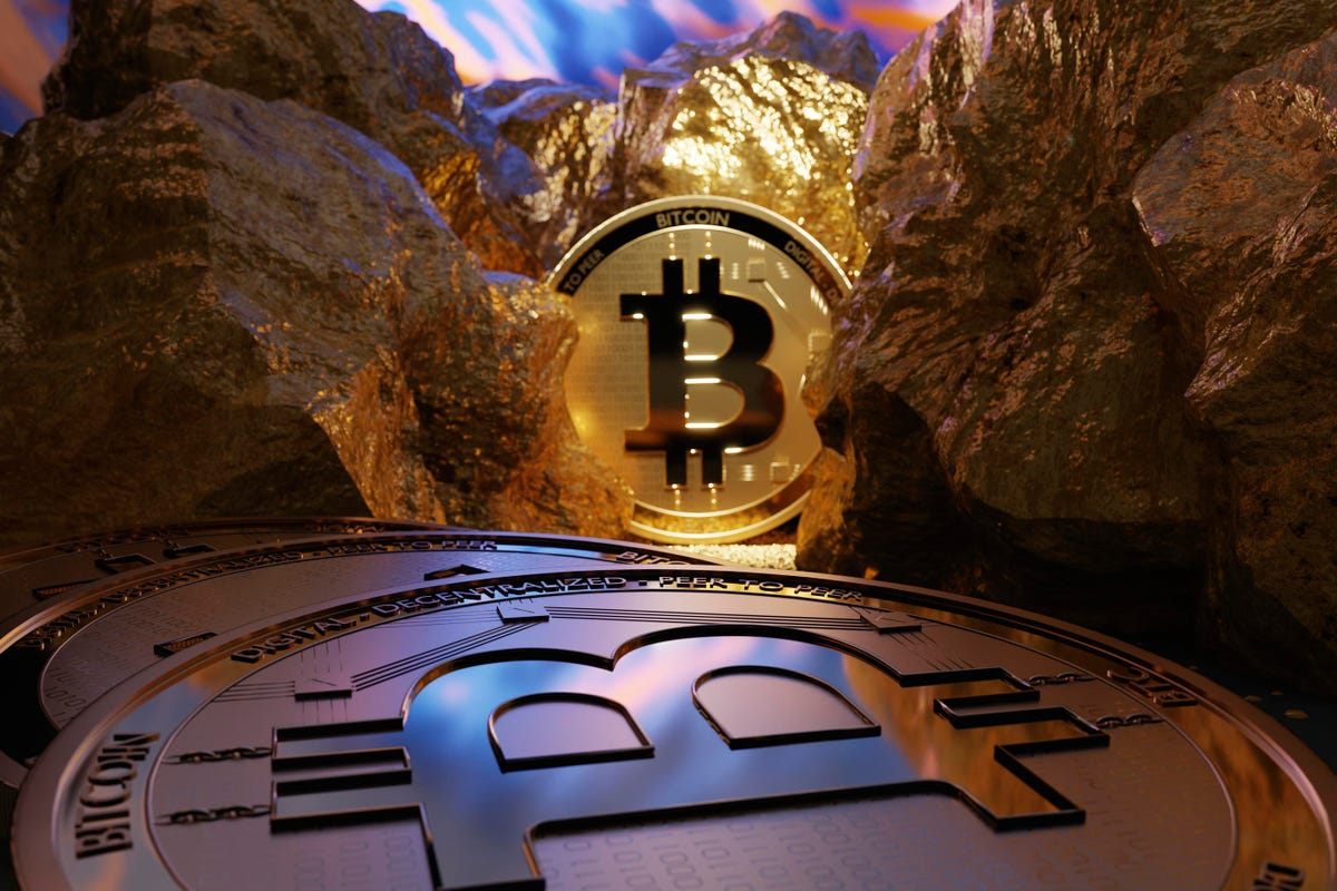 Chinese Bitcoin Miners Come Back Online Ending Brief US Bonanza