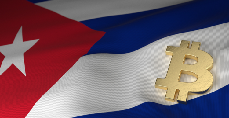 Cuba wants to allow Bitcoin use in payments