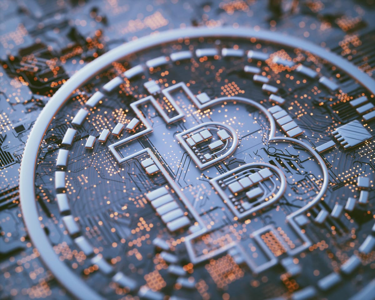 U.S. Bitcoin Exchange Founded By Billionaire Sam Bankman-Fried Moves Into Crypto Derivatives