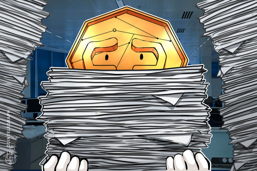 Kyrgyzstan reportedly introduces regulations for crypto exchanges