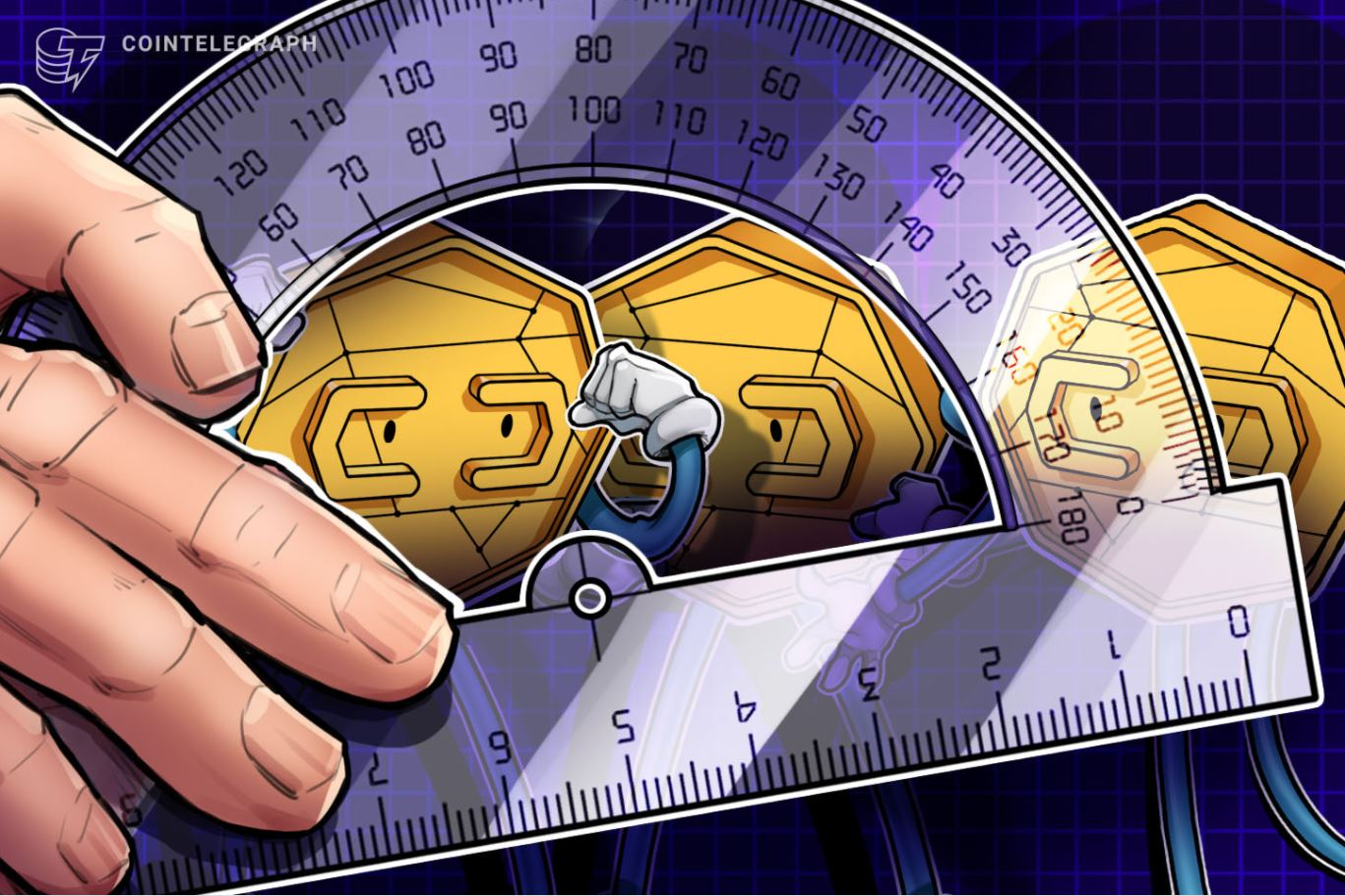 CELO, Fantom and Keep3rV1 rally after liquidity mining programs launch