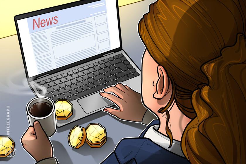 FTX.US acquires Bitcoin derivatives platform LedgerX