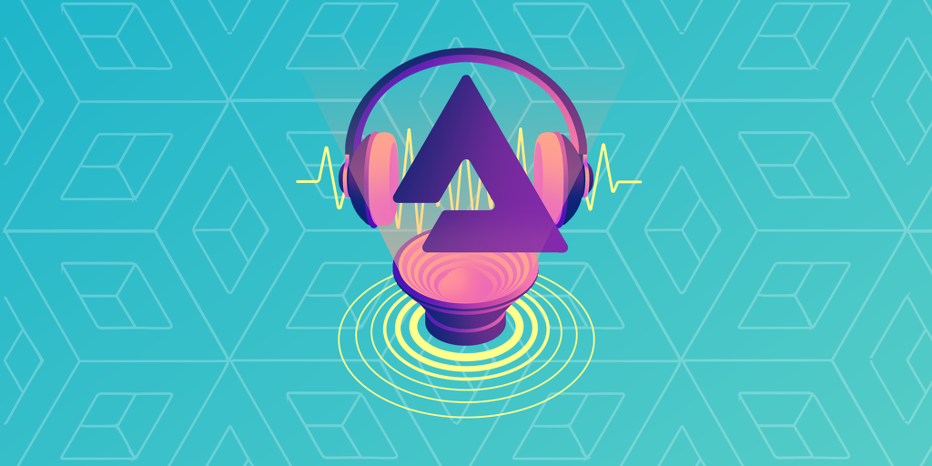 What is Audius? The Decentralized Music Sharing and Streaming Service