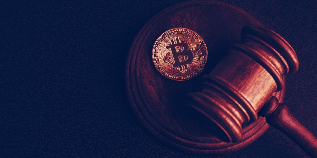 Man Who Lost $800K of Bitcoin Sues Parents of Alleged Teenage Thieves