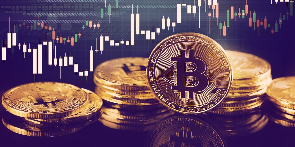 One in Ten People in the US Invest in Crypto: Survey