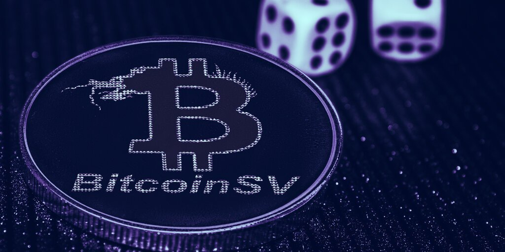 Court Says Coins From Bitcoin SV Hack Can't Be Transferred