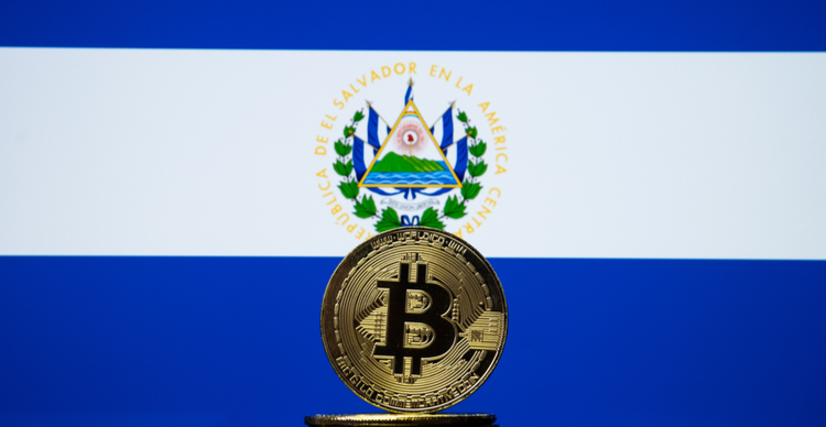Only a tiny fraction of El Salvadorans understand Bitcoin