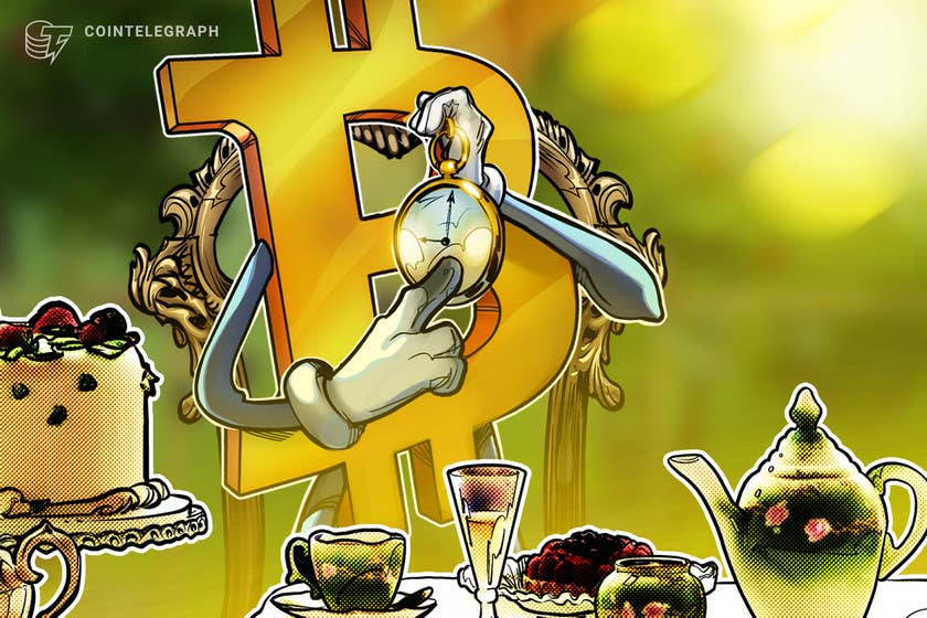 German asset manager Union Investment seeks BTC exposure for several funds