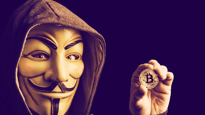 Bitcoin.org Compromised, Fraudulent Crypto Giveaway Advertised