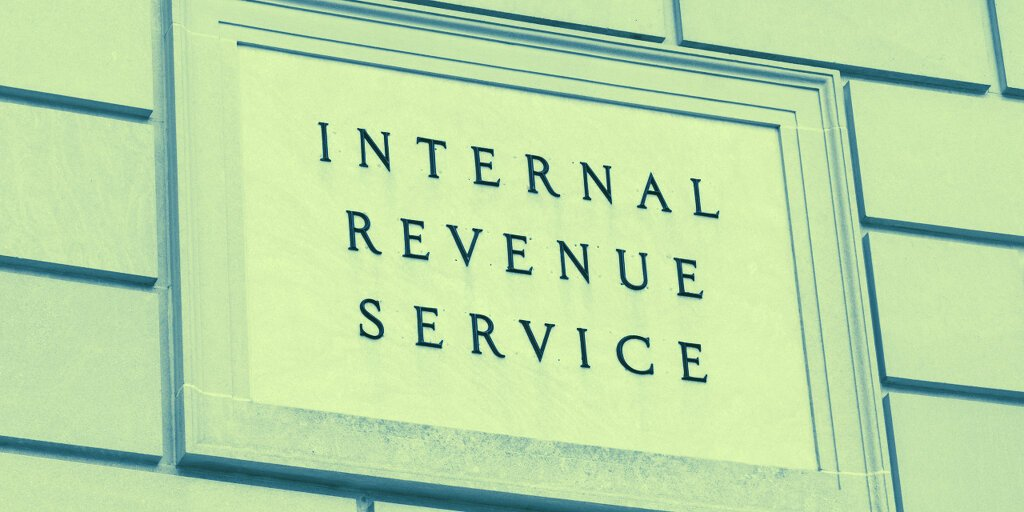 IRS Poses as Bitcoin Trader 'Mr Coins' in $180,000 Sting