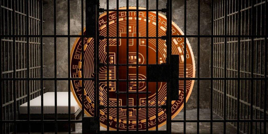 Can A Country Actually Ban Bitcoin?