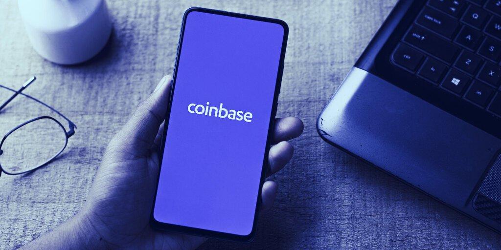 Coinbase Drops Lend Product Plans After SEC Lawsuit Threat