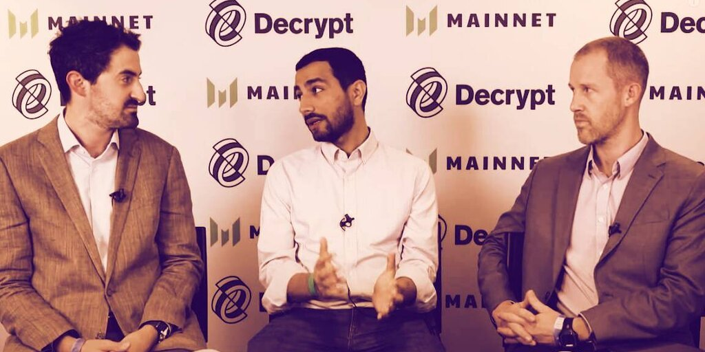 Bitcoin DeFi? It's a Thing, Says Stacks Founder Muneeb Ali
