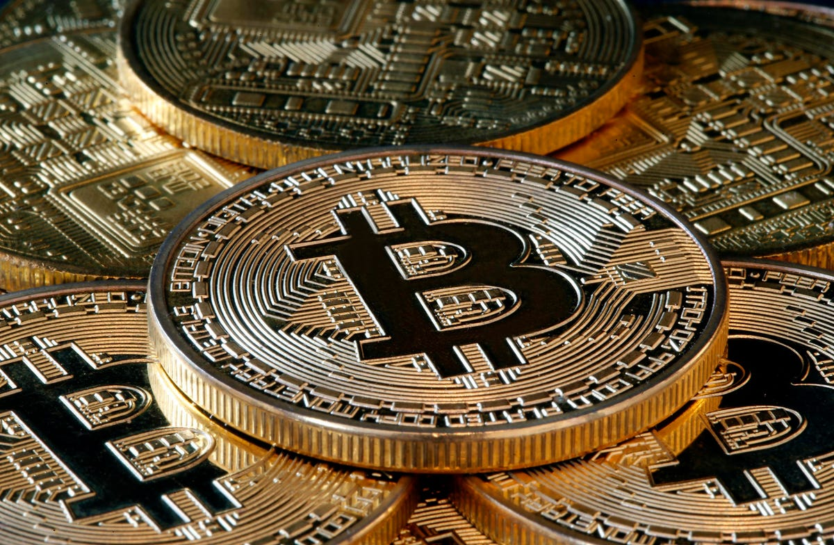 Bitcoin Has Been Struggling Near $50,000—What Will Happen After It Breaks Through?