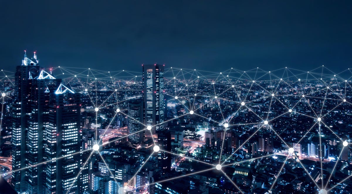 Governments, Blockchain, And The Digital Space Race