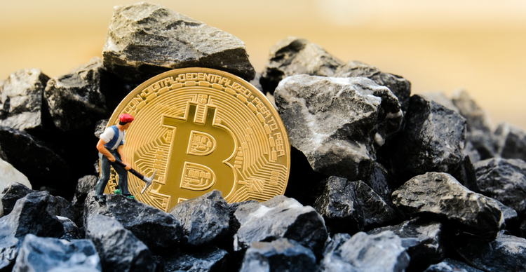 US has highest Bitcoin hashrate after Chinese miner exodus