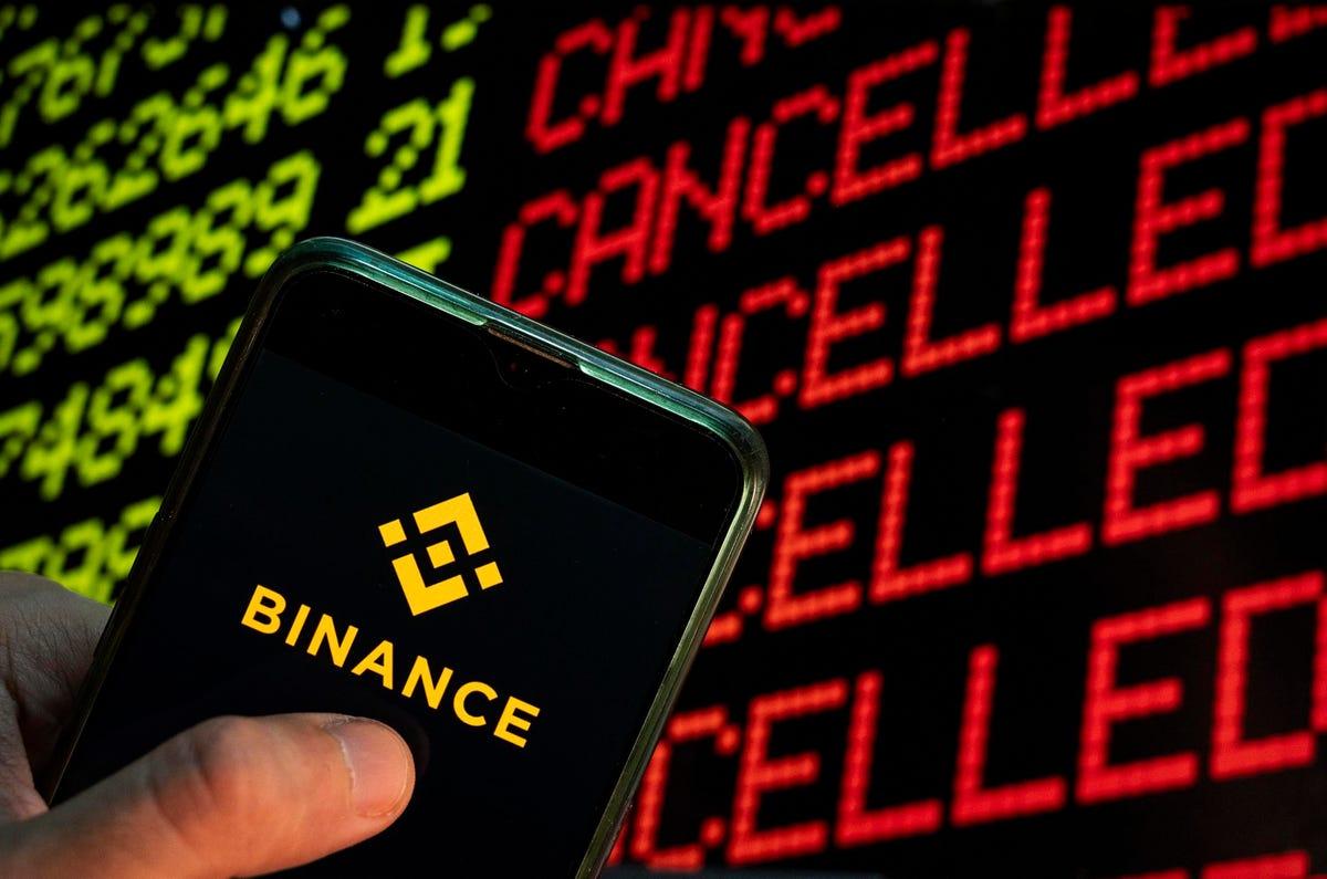 Binance Coin Rallies After World's Largest Exchange Announces $1 Billion Growth Fund