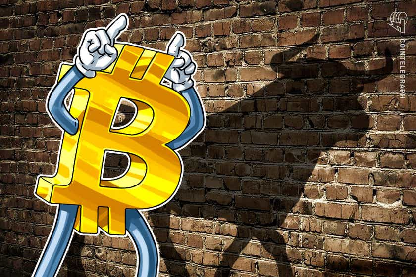 BTC price hits $56K as bulls return and talk focuses on Bitcoin ETF approval