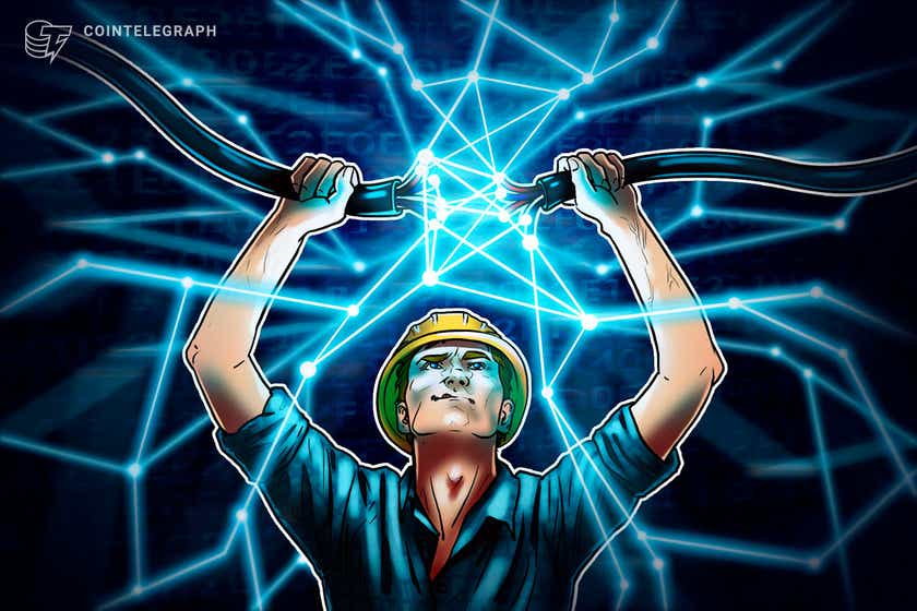 Russia considers new energy tariffs as Chinese crypto miners relocate