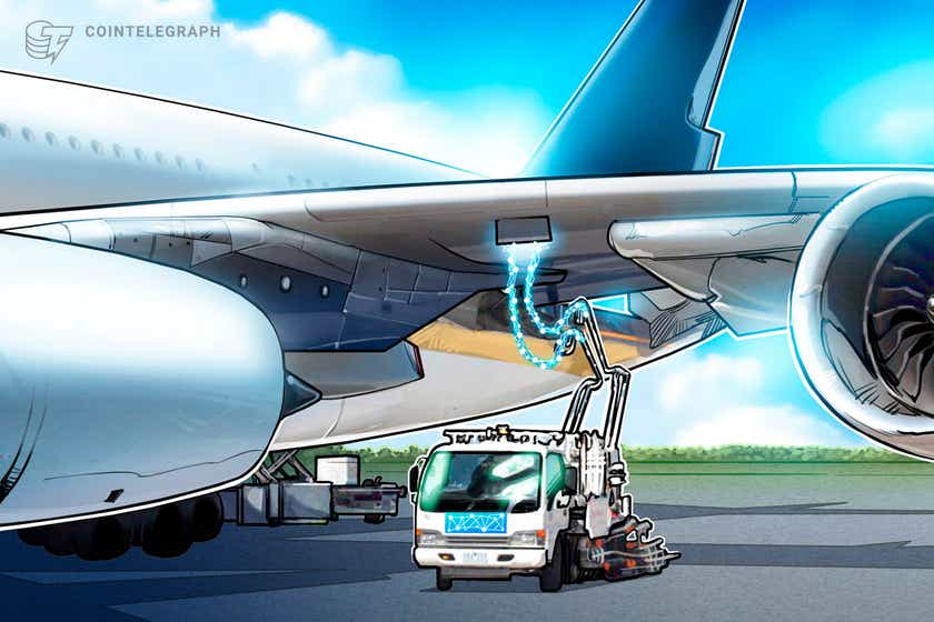 Subsidiary of Mexican airline Volaris accepts Bitcoin payments