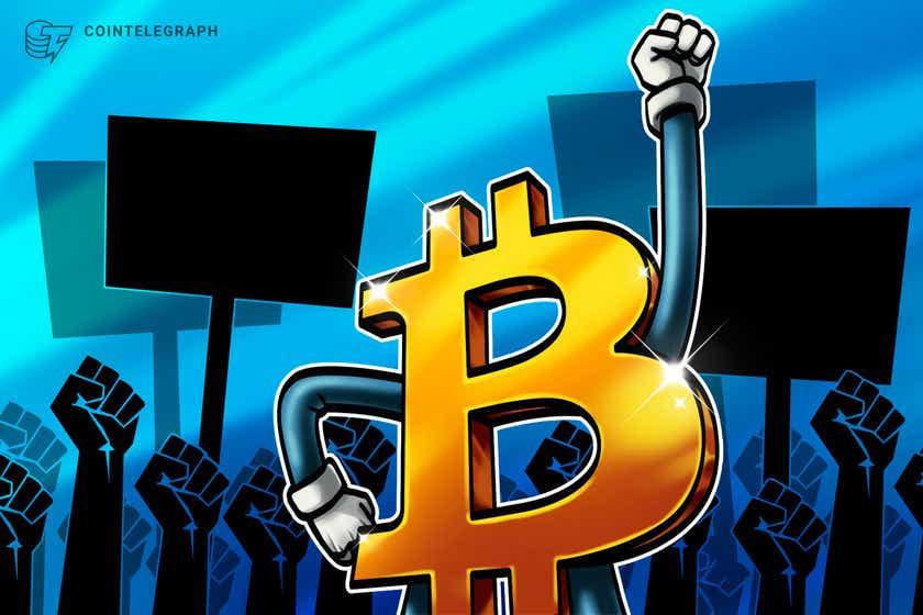 Billionaire Bill Miller advocates for Bitcoin, but doubtful on altcoins