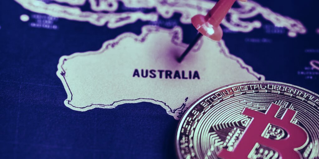 Australia Eyes New Criminal Offenses, Tougher Penalties for Ransomware Attackers
