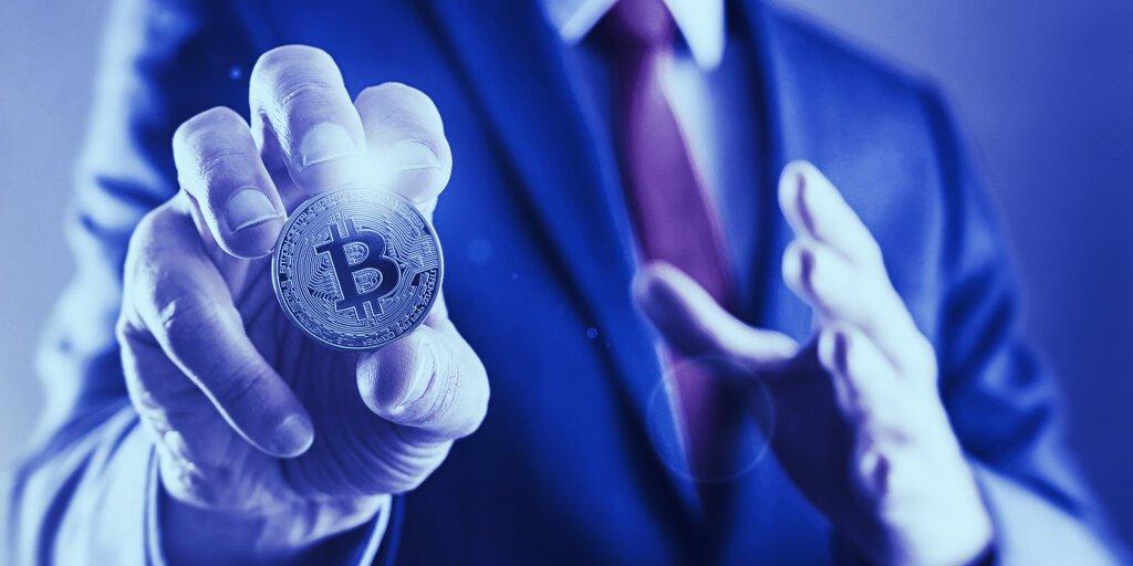 Bitcoin ETF Could Tank Crypto Prices Says Pantera CEO