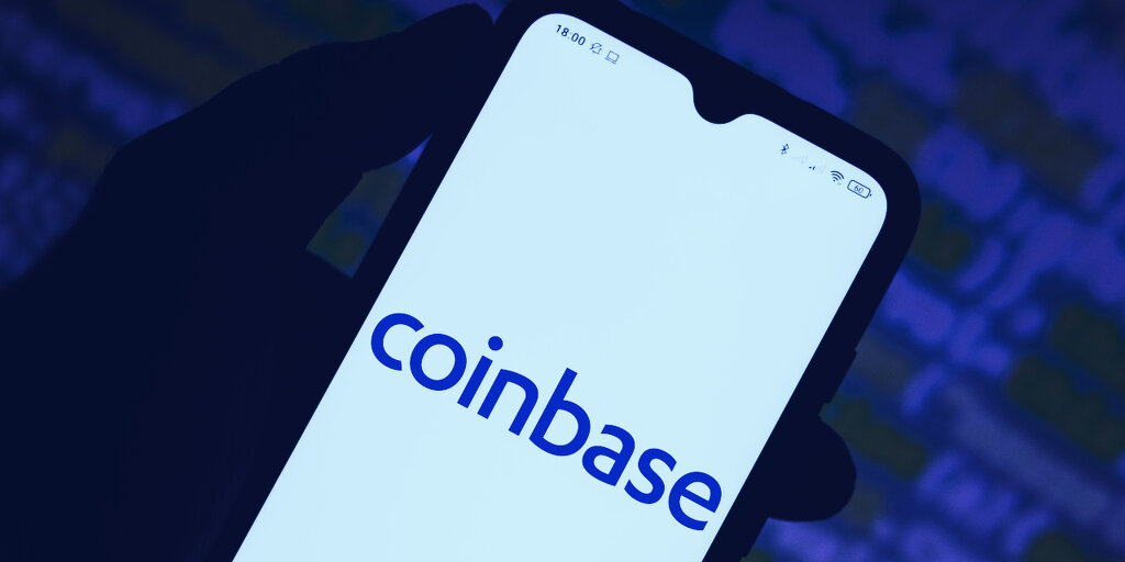 6,000 Coinbase Users Robbed in Phishing Attacks, Company Says It Will Reimburse