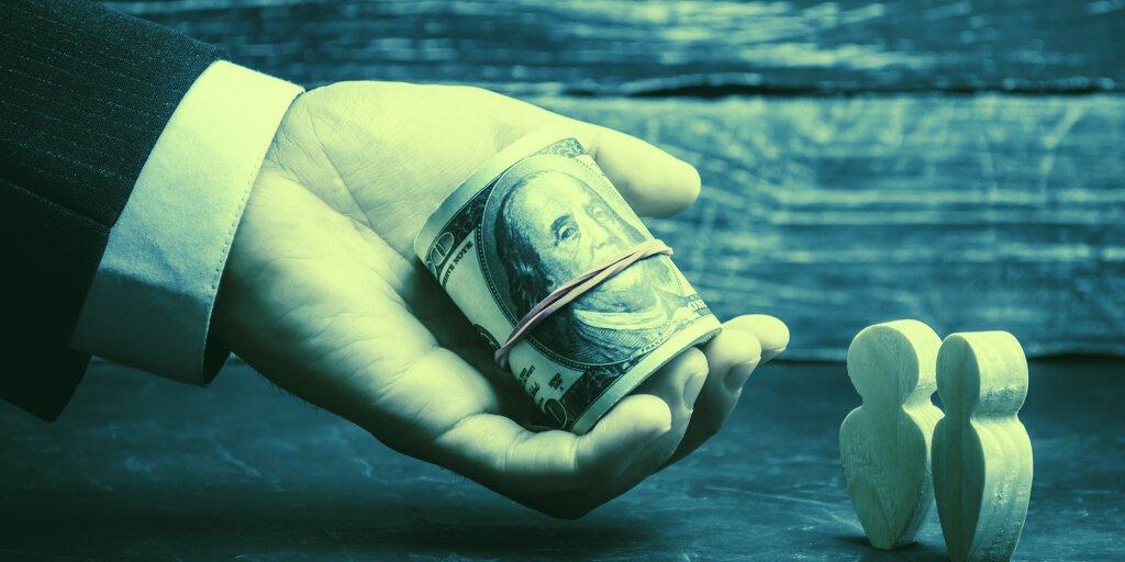 Crypto Lending Platform Celsius Raises $400 Million