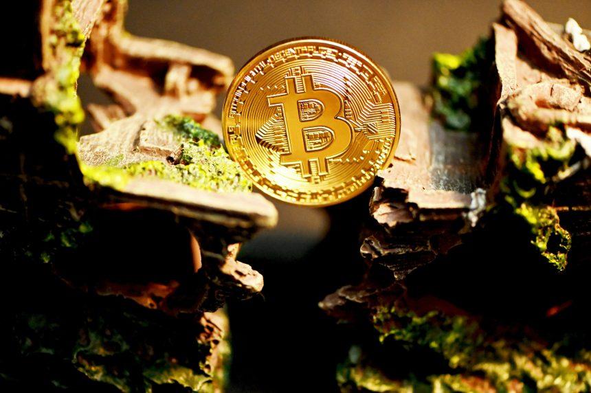 Bitcoin Short-Term Supply