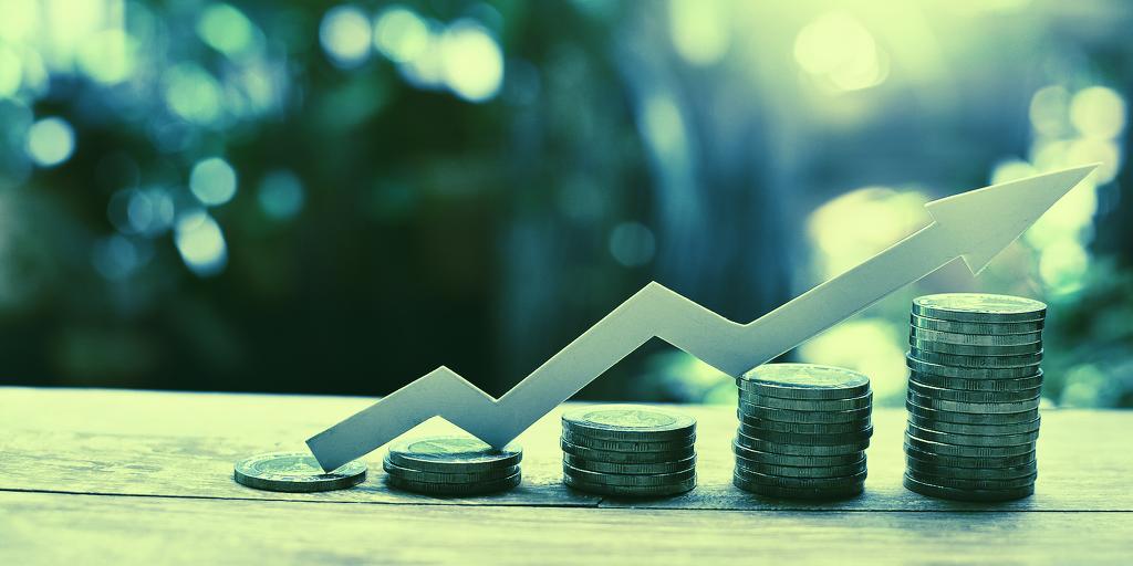 Crypto Companies Raise Record-Breaking $6.5B in Q3 2021