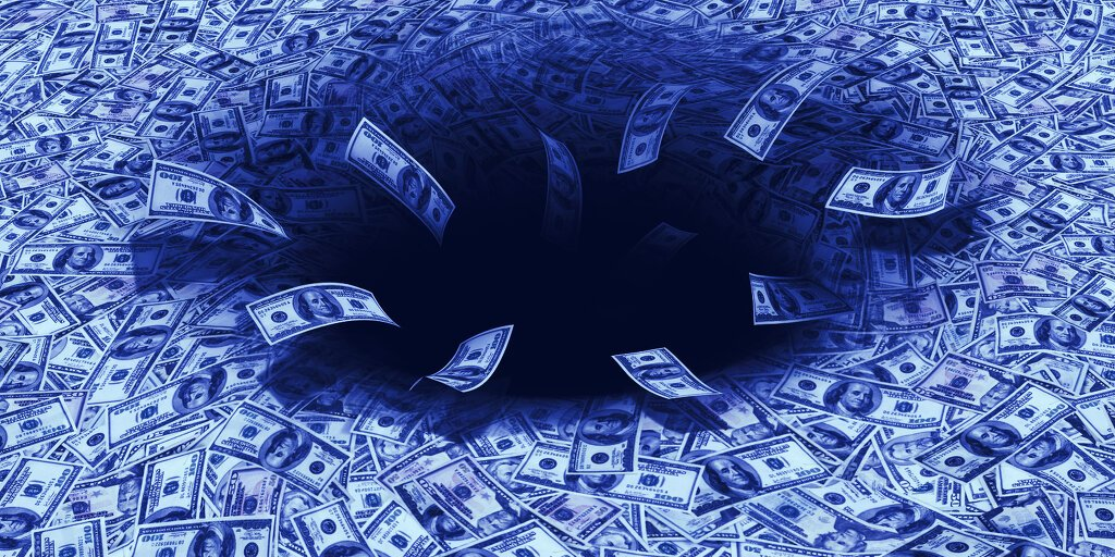 Compound Exploit Drains $21M From Lending Protocol