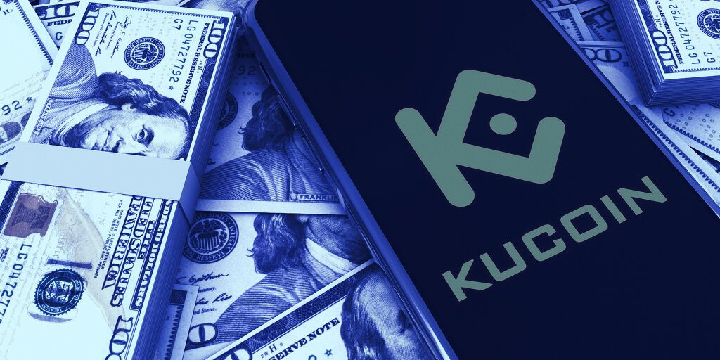 KuCoin Latest Crypto Exchange to Boot Chinese Mainlanders