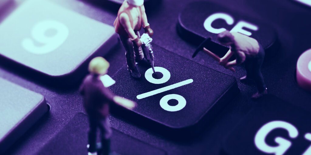 Multicoin Capital Leads $8.5M Investment in Interest Rate Swap Exchange for DeFi